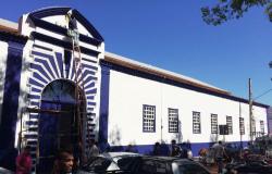 Ganha Tempo Ipiranga será inaugurado dia 4 de julho