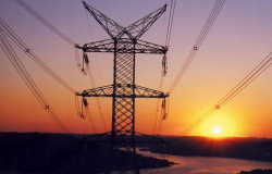 Consumidores terão economia de R$ 14,1 bilhões com leilão de energia