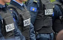 Polícia Civil deflagra operação contra mandantes e executores de ataques a agentes penitenciários