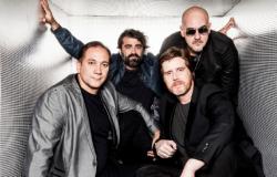 Festival de rock na Orla do Porto traz Biquíni Cavadão, Plebe Rude, Egypcio –Tihuana e mais 16 atrações; confira
