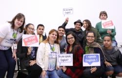 Univag Idiomas está com inscrições abertas para inglês, espanhol e francês