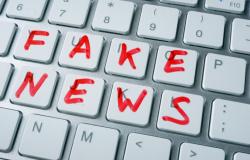Facebook exclui páginas de &#39rede de desinformação' MBL fala em &#39censura&#39
