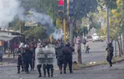 Em nota, Brasil repudia assassinato de estudante brasileira na Nicarágua