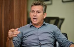 Mauro promete solução em 12 meses para VLT