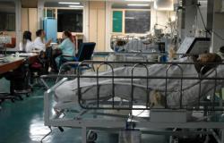 Hospitais universitários vão receber R$ 131,2 milhões