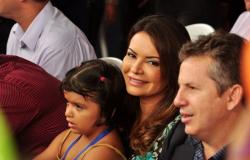 Virgínia Mendes vai apoiar mães e idosos