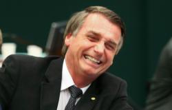 MT é o quinto estado com a maior porcentagem de votos para Bolsonaro