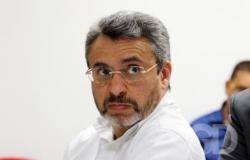 Ministro do STF retira sigilo da delação de Alan Malouf