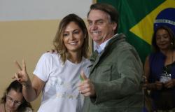 Bolsonaro diz que fará um governo &#39defensor da Constituição, da democracia e da liberdade&#39