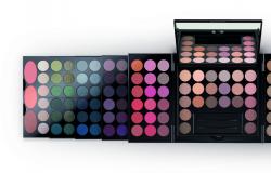 O Boticário lança palette de Make B. com mais de 140 cores