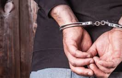 Foragidos da Justiça têm mandados de prisão cumpridos pela Decon