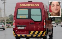 Mulher fica 11 dias perdida em mata fechada no Pará