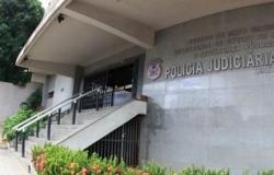 Polícia Civil apresenta projeto de lei para criação das delegacias de combate à corrupção e crimes cibernéticos