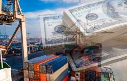 Dólar mais alto em décadas impacta negócios no Brasil