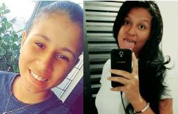 Mãe e namorada suspeitas de torturar e matar criança de 3 anos são agredidas por outras presas em penitenciária de MT