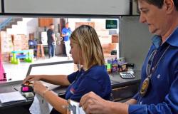 Secretaria faz operação >máquinas fantasmas> e investiga 300 empresas em Mato Grosso