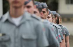 Elas já estão funcionando em Cuiabá: saiba o que muda nas escolas escolhidas para serem militares