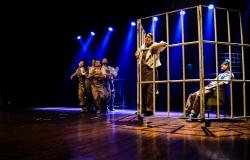 MT Escola de Teatro lança 17 cursos gratuitos de extensão; inscrições abertas