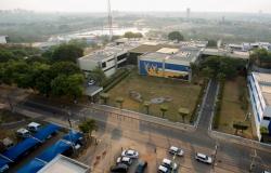 Governo lança maior programa de investimentos da história de Mato Grosso