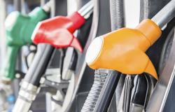 Petrobras reduz preços de gasolina e diesel a partir desta terça