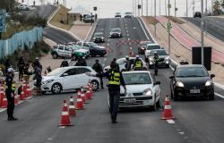 Vinte motoristas são autuados durante operação Lei Seca em Cuiabá