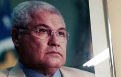Governo de MT lamenta falecimento de ex-deputado federal e decreta luto oficial