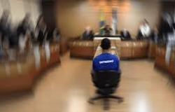 TJMT ganha Prêmio Nacional de Direitos Humanos com audiência de custódia