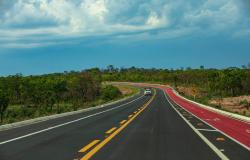 Estrada do Coxipó do Ouro retoma turismo, lazer e valoriza história de Cuiabá; inauguração no sábado (14)