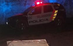 Moradores denunciam vizinha por 24 horas de festa com som alto em Paranatinga