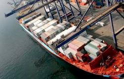 Mato Grosso aumenta exportação e sobe uma posição em ranking nacional