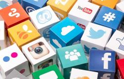 WhatsApp, Instagram e Facebook ficam fora do ar nesta sexta-feira