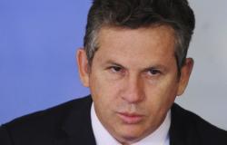 Em carta, Mauro alerta para falta de medicamentos e pede socorro de Bolsonaro à Saúde