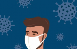 Butantan disponibiliza mais 2 milhões de doses da vacina CoronaVac