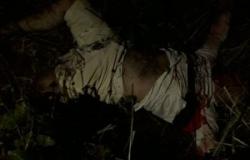 Acidente entre grupo de motociclistas deixa 3 mortos