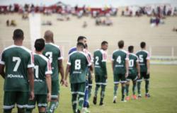 Operário vence o Luverdense por 2 a 0 e sobe três lugares na tabela
