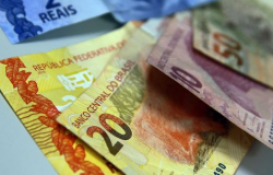 Brasileiros acreditam que inflação será de 5,5% nos próximos 12 meses