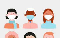 Cuiabá começa a imunizar idosos de 75 a 79 anos nesta terça-feira (23)