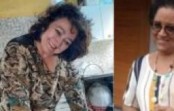 Secretária, assistente social, policial penal e pastor morrem de Covid em MT