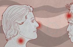 Pacientes com sintomas leves podem transmitir por 30 dias apontam cientistas