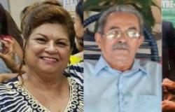 Coordenadora da pastoral, publicitário e ex-prefeito morrem de Covid em MT