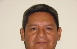 PM lamente morte de subtenente da reforma por Covid-19 em hospital de Cuiabá