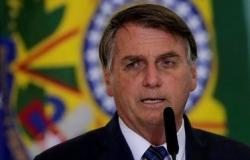 Pronunciamento de Bolsonaro gera panelaços pelo Brasil