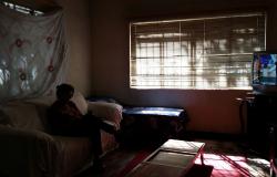 Estudo mostra queda na renda dos idosos durante pandemia