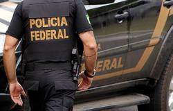 PF prende 12 por fraude no auxilio emergencial em MT; advogados são alvos