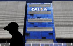 Bolsa Família: governo suspende revisão cadastral por mais seis meses