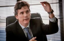 Confusão de decretos só aconteceu por culpa do governo federal, diz Gallo