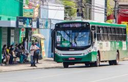 Emanuel aumenta frota de ônibus e determina rodízio de funcionários nas empresas de Cuiabá