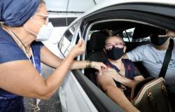 Mais de 17 mil mato-grossenses perderam prazo para a 2ª dose da Coronavac