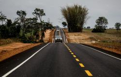 Código de Trânsito Brasileiro apresenta novas regras para uso de faróis durante o dia