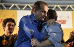 Wilson critica gestão financeira de Taques, diz que Estado precisa combater sonegação e defende cortes